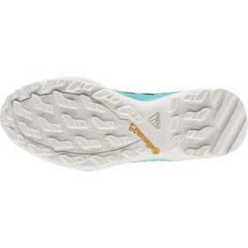 adidas TERREX AX3 Gore-Tex Hiking Shoes Waterproof Men, hi-res aqua/core black/grey one